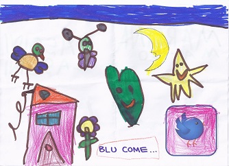 disegno-bimbi-centro-educare-2