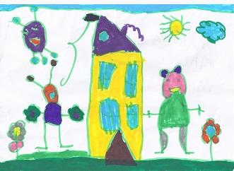 disegno-bimbi-centro-educare-3