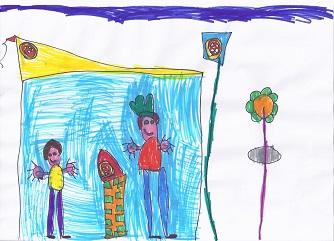 disegno-bimbi-centro-educare-4