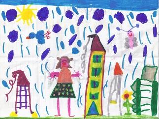 disegno-bimbi-centro-educare