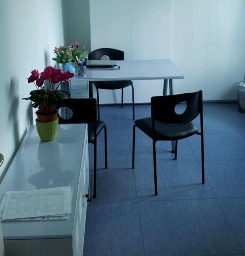 immagine-studio-centro-educare