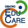 Centro Edu Care